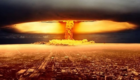 Nuclear Abolition: The Road from Armageddon to Transformation