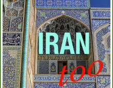 Part 10 • Learn the lessons from US/Western invasions and regime change policies: Not Iran Too!