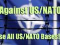 Abolish Militarism and War