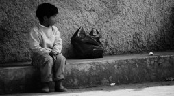 Millions of new poor are on the way – Who cares?