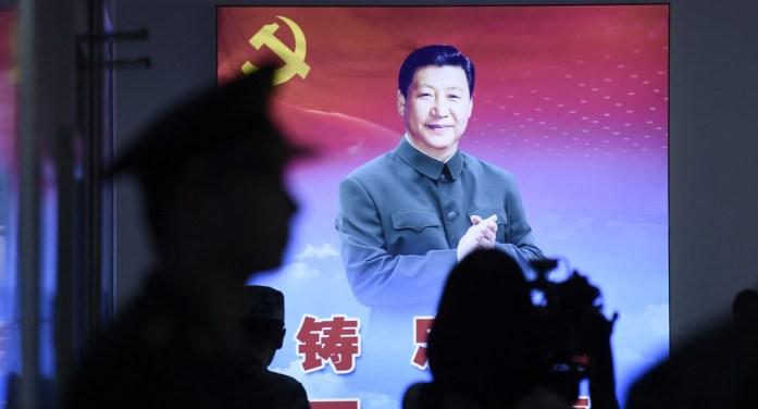 The cynical hypocrisy of the world's No1 propagandist: US pledges $300mn to fund massive global anti-China media machine