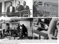 The Assassination and Resurrection of Martin Luther King, Jr.