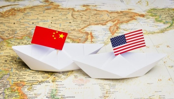 Survey confirms the world order is shifting, but China can still learn lessons from America
