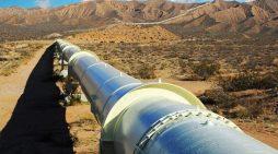 "Pepe Escobar – ""Welcome to Pipelineistan!"""