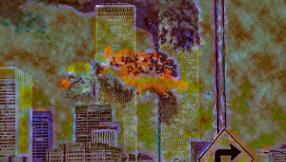 Jan Oberg: September 11 Twenty Years Later. What The US Should Have Done