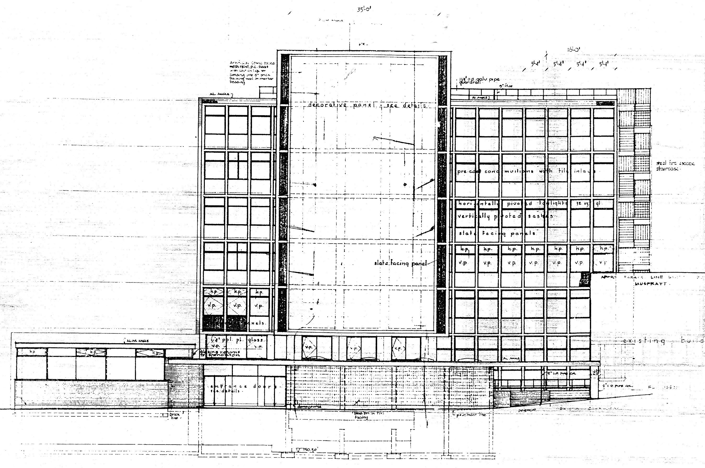 Building, Civil engineering and Engineering on Pinterest
