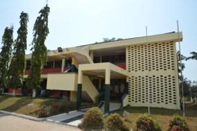 Takoradi Technical Institute