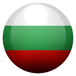 Traductor Jurado Búlgaro