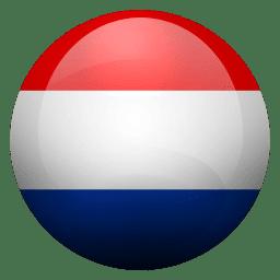 Traductor Jurado Holandés