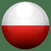 Traductor Jurado Polaco