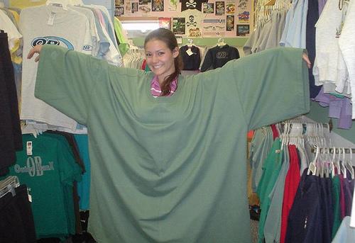tent-shirt1