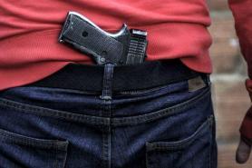 se_reorganizaron_las_bandas_criminales_advierte_el_opi