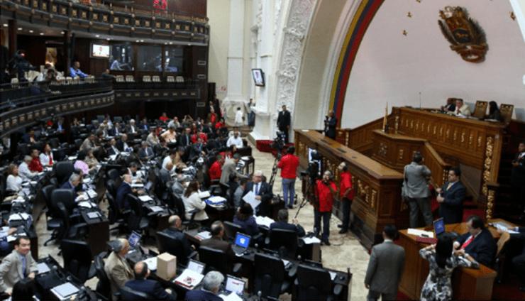 1 Índice Latinoamericano de Transparencia Legislativa