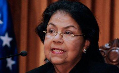 Exhortan a Gobierno venezolano a garantizar la libertad de expresión y el acceso a la información 2