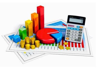 Sostenibilidad de empresas del estado incrementa presupuesto de la Nación