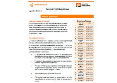 28 créditos adicionales aprobó la AN durante agosto y octubre