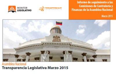AN otorga al presidente Maduro nueva Ley Habilitante