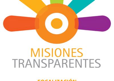Misión Gran Hijos de Venezuela cuestionada por becar a adolescentes embarazadas