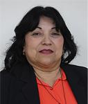 Dip. Bolivia Suárez
