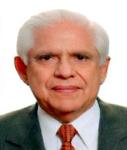 Dip. Omar Barboza