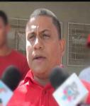 Dip. Rafael Rodriguez