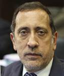 Dip. José Guerra Presidente