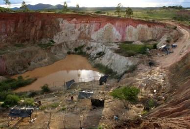 mineriailegal630