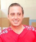 Dip. Roque Valero