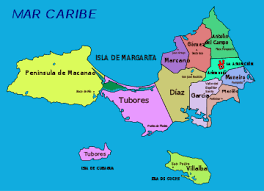 Gobernación de Nueva Esparta implementó plan de Acceso a Información Pública