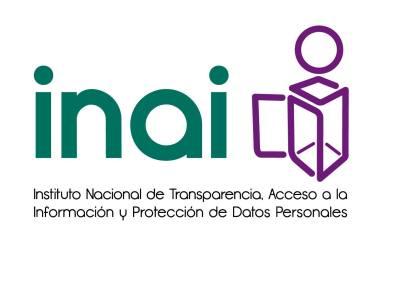 INAI: Análisis del Anteproyecto de la Ley Orgánica de Transparencia, Divulgación y Acceso a la Información