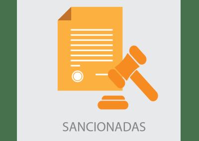 Ley para la Activación y el Fortalecimiento de la Producción Nacional