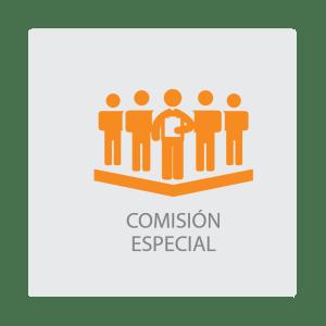 Botón comisión especial-02