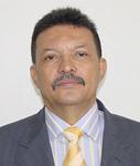 Dip. Germán Ferrer