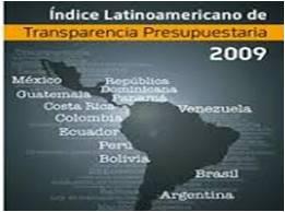 ILTP 2009