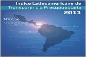 ILTP 2011