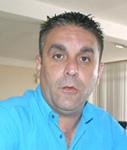 Dip. José Prat