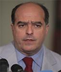 Dip. Julio Borges