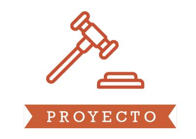 Proyecto de Ley Regional de Transparencia y Acceso a la Información Pública