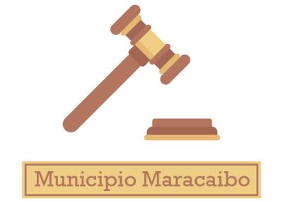 Ordenanza de Transparencia y Acceso a la Información Pública: Municipio Maracaibo