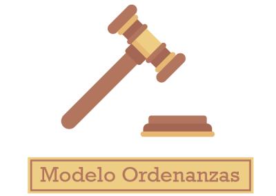 Ordenanza Modelo de Transparencia y Acceso a la Información Pública en los Municipios