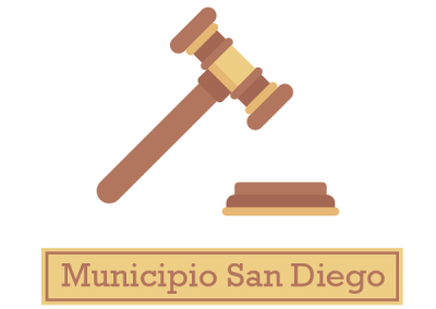 Ordenanza de Transparencia y Acceso a la Información Pública: Municipio San Diego