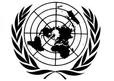 ProAcceso presento informe alternativo ante el Pacto de Derechos Civiles y Políticos