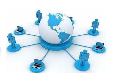 Leyes de acceso a la información en el mundo