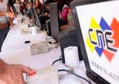 Ratifican denuncias con videos y fotografías sobre violaciones a la norma electoral