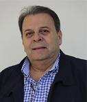 Dip. Timoteo Zambrano