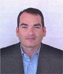 Dip. Tomás Guanipa
