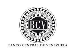 Proyecto de Reforma a Ley del Banco Central de Venezuela