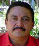 Dip. Domingo Santana