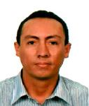 Dip. Gerson Vizcaíno
