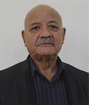 Dip. Hector Aguero